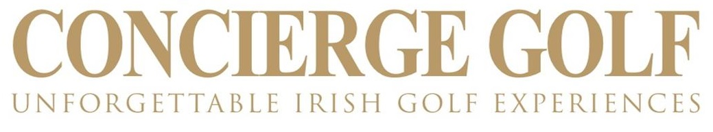 http://conciergegolf.ie/