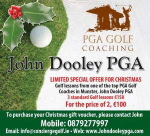 www.johndooleypga.ie