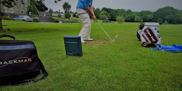 Golf Lessons Cork
