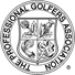 The Professional Golfers Association