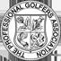 The Professional Golfers Association