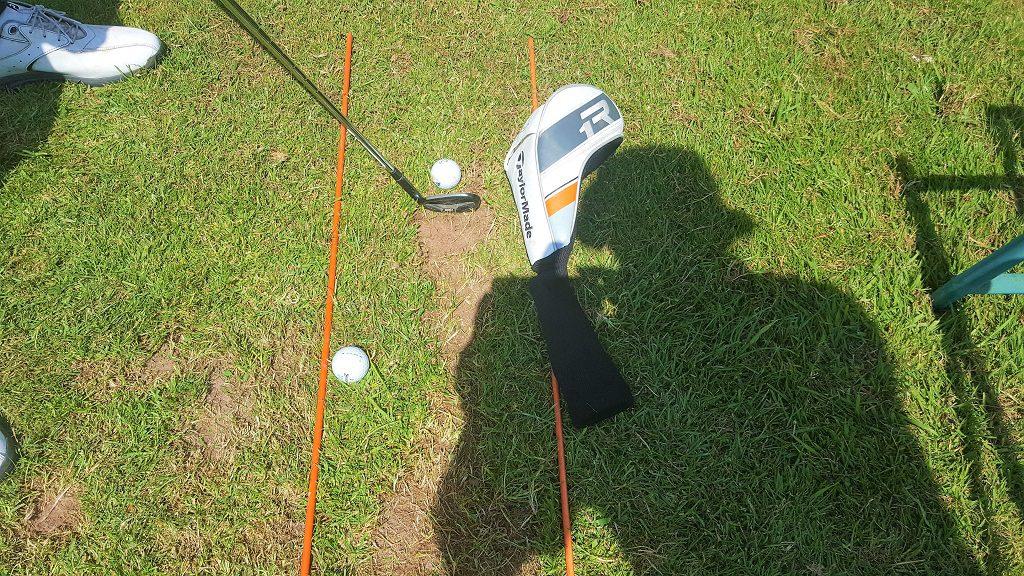 Cork Golf Lessons with John Dooley PGA