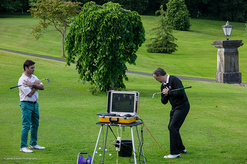 Coaching | Golf Lessons Cork | 2018 John Dooley PGA