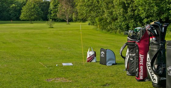 Cork Golf Lesson Pricing & Services 2018